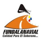 FUNDALANAVIAL