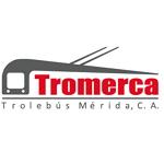 TROMERCA