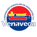 VENAVEGA